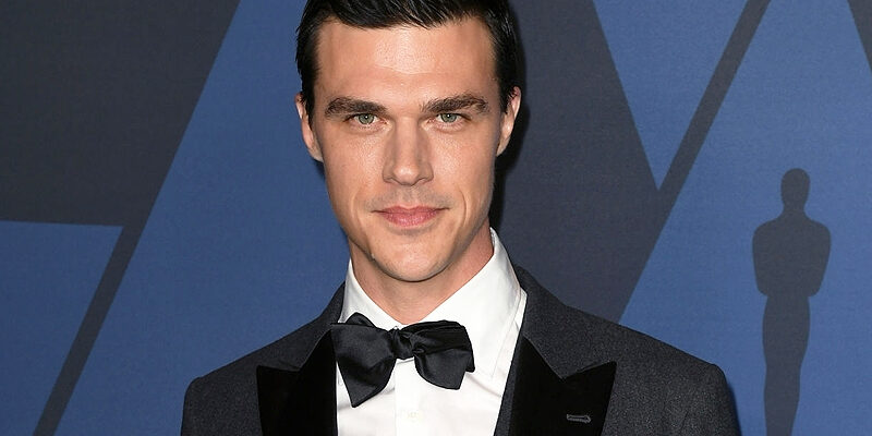 Sony's Stage 6 Films Lands 'Long Weekend' Rom-Com Starring Finn Wittrock